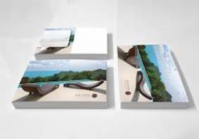 carte-postalecarte-postale