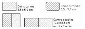 carte_commerciales