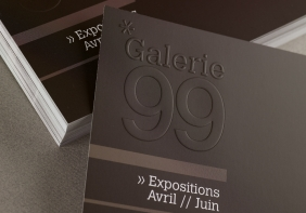 impression-flyer-gaufre
