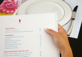 impression-menu-restaurant