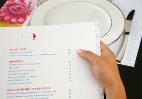 impression-menu-restaurant