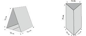 plv de table 2