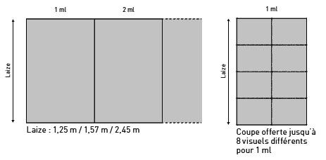 affiche-au-metre-lineaire