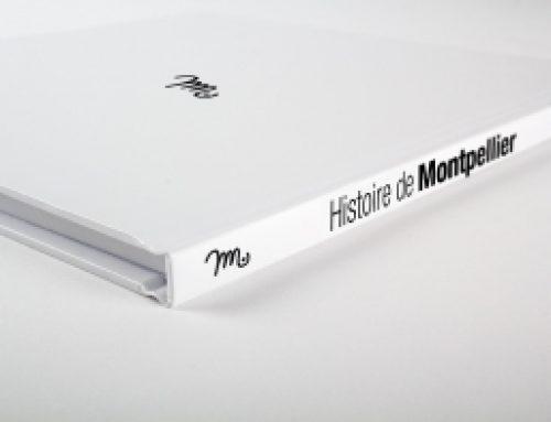 Brochure 15×21 cm