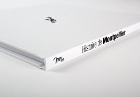 brochure-reliée-type-bd