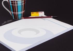 impression-bloc-papier-personnalisable