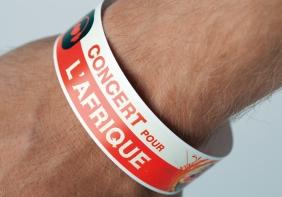 impression-bracelet-controle