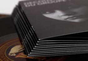 impression-brochure-10.5x15