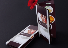 impression-brochure-10.5x21