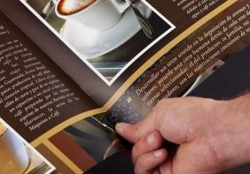 impression-brochure-a4
