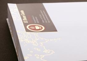mpression-papier-entete-dorure-or-argent