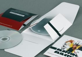 impression-pochette-cd-personnalisée