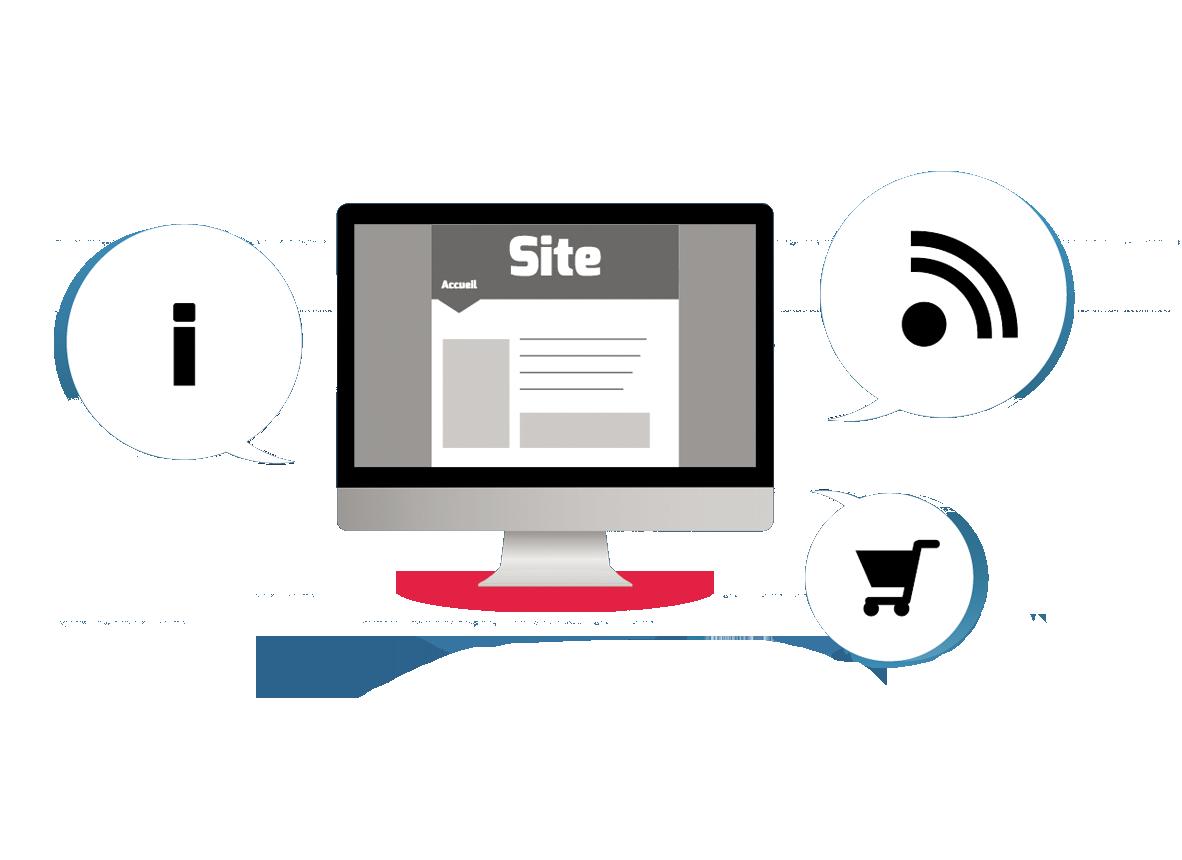 site-internet-webmaster-qualifie