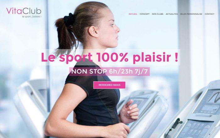 site-internet-vitaclub-salle-de-sport-nice