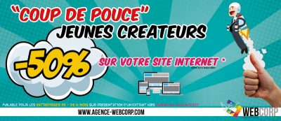 offre reduction site ioffre reduction creation site internet jeune ntreprisenternet jeune ntreprise